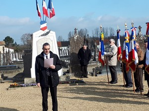 commemorationmars2018