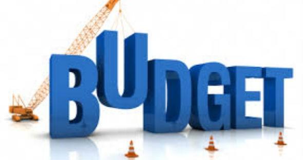 budget-590×312
