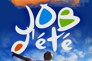 job-ete2