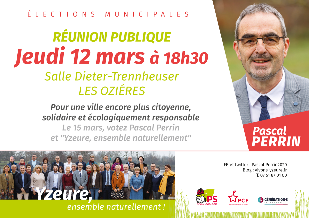 12-ANNONCE MEETING-12_MARS_3
